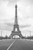 La Tour Eiffel, 2012, Fine Art Print on Hahnemühle BAMBOO, 30 x 45 cm Edition: 1/12, 60 x 90 cm Edition: 1/7, 90 x 130 cm Edition: 1/3