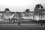 Palais du Louvre, 2012, Fine Art Print on Hahnemühle BAMBOO, 30 x 45 cm Edition: 1/12, 60 x 90 cm Edition: 1/7, 90 x 130 cm Edition: 1/3