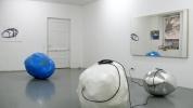 Wilhelm Mundt - Installation view 3 - 2017