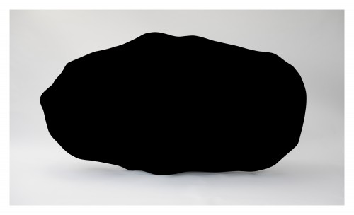 -561, 2013, C-Print, 180 x 300 cm