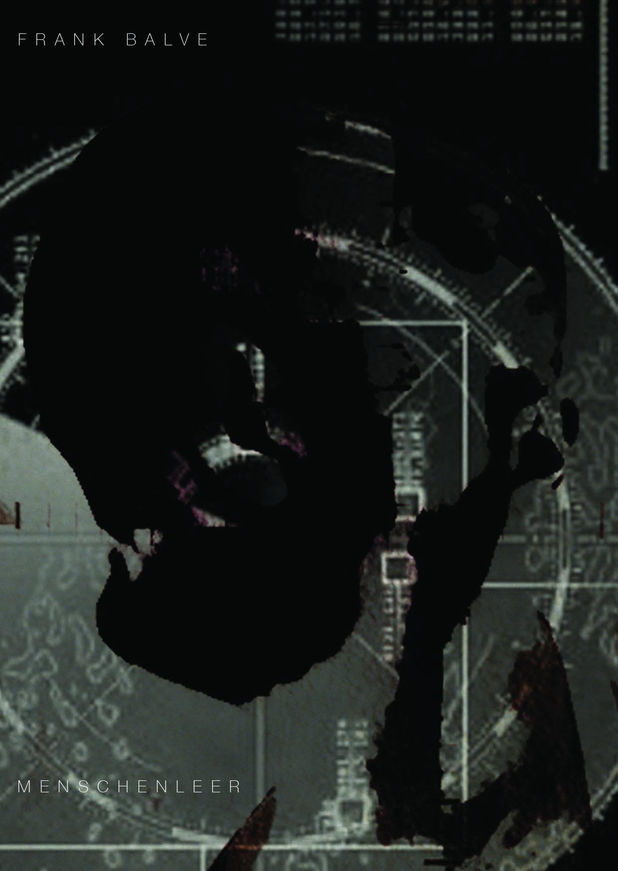 ReOpening | Frank Balve | Menschenleer