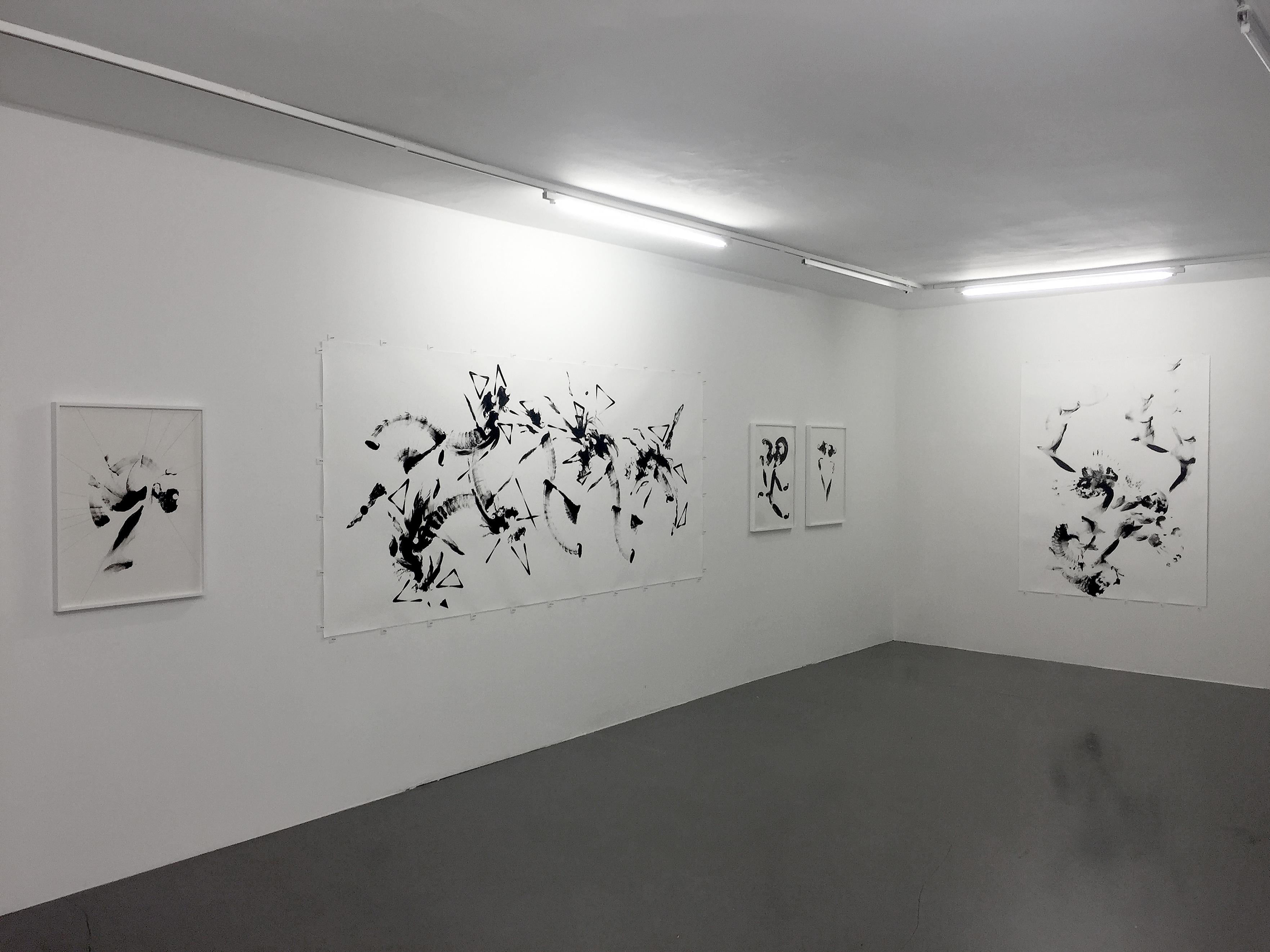 Ralf Ziervogel | CAPUT