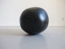 Wilhelm Mundt - 644, 2017, bronze, black patinated, 25 x 31 x 29 cm