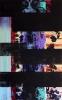 MK - Déclaration des Droits de la Femme et la Citoyenne. Olympe de Gouges 2, 2019, Ashes, Acrylics on canvas, 160 x 100 cm / 63 x 39.4  in