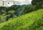Mateo Mate - Paisaje uniformado 23, 2013, C-Print on canvas, 114 x 162 cm, Edition: 2 of 5