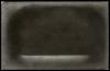 Pablo Genoves - Escenario , 2019, Digigraphie, 42 x 65 cm / 16.5 x 25.6 in, Ed. 1/8