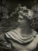 Pablo Genoves - Temples Apollo, 2017, archival print on paper, 134 x 106 cm, Edition: 1/4
