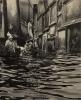 Pablo Genoves - El Primer Encuentro, 2015, archival print on paper, 75 x 63 cm, Edition: 1/8