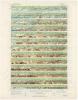 Stephan Huber - Lo & Behold 12, 2018, Pigmentprint, 52 x 43 cm /  20.5 x 16.9 in