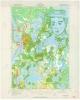Stephan Huber - Lo & Behold 13, 2018, Pigmentprint, 52 x 43 cm /  20.5 x 16.9 in