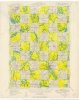 Stephan Huber - Lo & Behold 6, 2018, Pigmentprint, 52 x 43 cm /  20.5 x 16.9 in