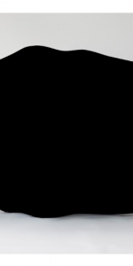 Wilhelm Mundt - 561-002, 2013, Light Jet Print, 188,5 x 305 cm / 74 x 120.1 in