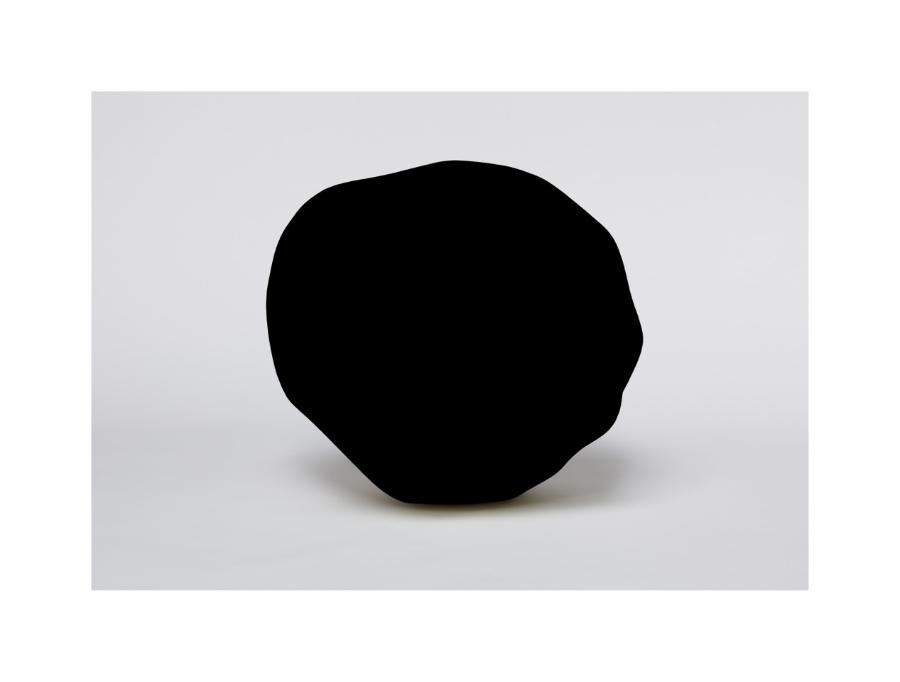 Wilhelm Mundt - 574-003, 2013, Light Jet Print, 112 x 148 cm / 44.9 x 58.3 in