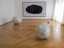 Wilhelm Mundt - Installation view, 2013