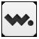 weber-standard.com