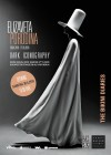 THE BIKINI DIARIES Vol.1   Elizaveta Porodina