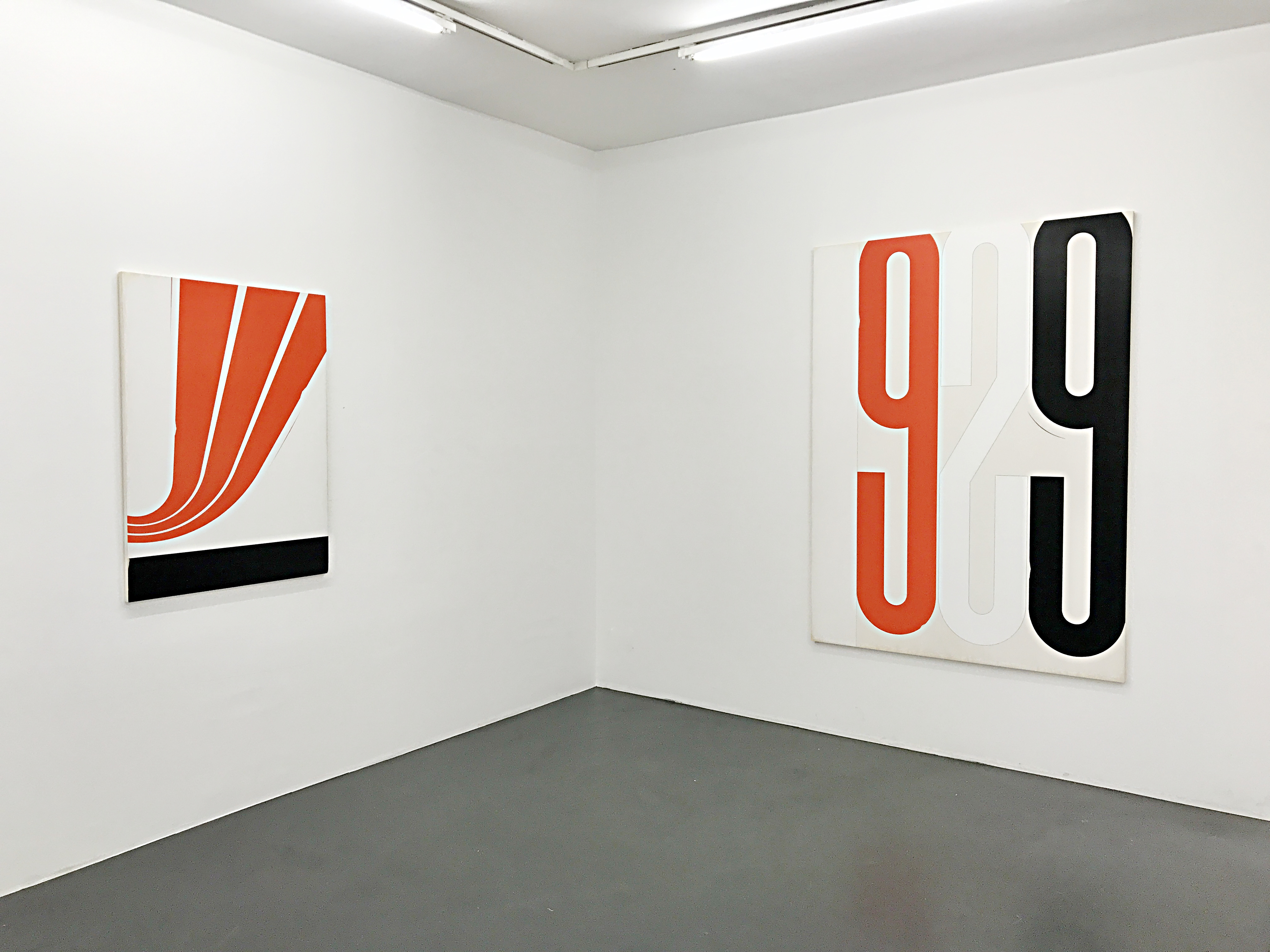 Jens Wolf | 999
