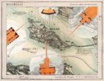 paper positions munich  – stephan huber